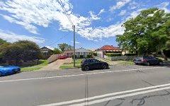 480 George Street, South Windsor NSW