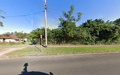 LT 5 Berowra Waters Road, Berowra Waters NSW