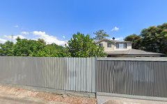 350 Macquarie Street, South Windsor NSW