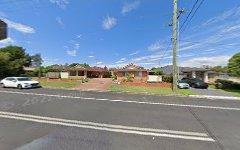 4/7 Ham Street, South Windsor NSW