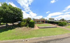 11 Hercules Place, Bligh Park NSW