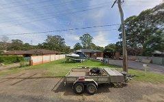 18 Hillcrest Rd, Yarramundi NSW