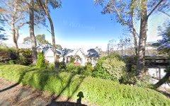 49 Hargraves Street, Blackheath NSW