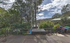 58 Herbert Avenue, Newport NSW
