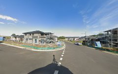 45 Andromeda Parkway, Box Hill NSW