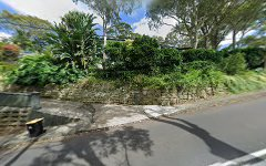 91 Grandview Drive, Newport NSW