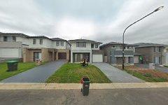 52 Hannaford Avenue, Box Hill NSW
