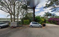37 Wallumatta Road, Newport NSW