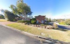 41 Banyula Place, Mount Colah NSW