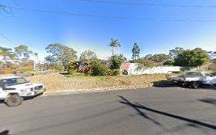 70 Excelsior Road, Mount Colah NSW