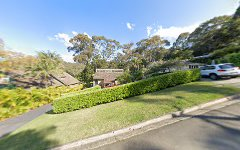 10 Sunnyridge Place, Bayview NSW