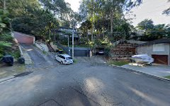 10 Valley Close, Bayview NSW