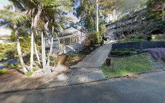 3 Valley Close, Bayview NSW