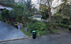 30 Jendi Avenue, Bayview NSW