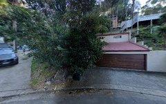 2/34 Jendi Avenue, Bayview NSW