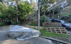 38 Jendi Avenue, Bayview NSW