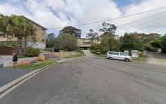 6/4 Livingstone Place, Newport NSW