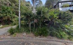 1 Kookaburra Close, Bayview NSW
