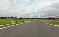 Lot 75 Limstone Road, Box Hill NSW