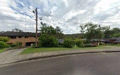 3/2. Cowan Road, Mount Colah NSW