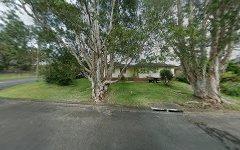 65 Parklands Road, Mount Colah NSW
