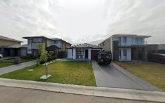 9 Sheila Street, Riverstone NSW