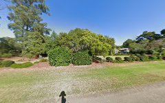 1a Denison Place, Windsor Downs NSW