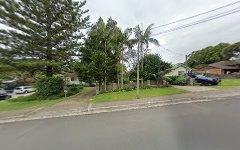 88A Park Street, Mona Vale NSW