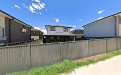 71 MATTHIAS STREET, Riverstone NSW