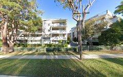 10/1 Cowan Rd, Mount Colah NSW