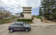 11/35 Surfview Road, Mona Vale NSW