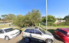 32 Mcculloch Street, Riverstone NSW