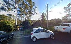 34A Lady Street, Mount Colah NSW
