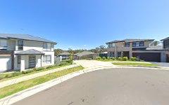 95 Garrawilla Ave, Kellyville NSW