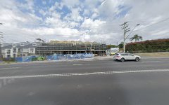 505 Pacific Highway, Mount Colah NSW