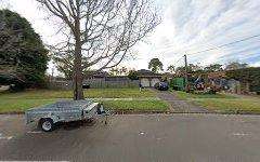 40 Booralie Road, Terrey Hills NSW