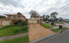 76 Adelphi Street, Rouse Hill NSW