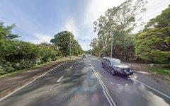146A Hawkesbury Road, Winmalee NSW
