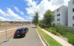 204/828 Windsor Road, Rouse Hill NSW