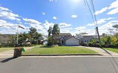 36 Cook Terrace, Mona Vale NSW