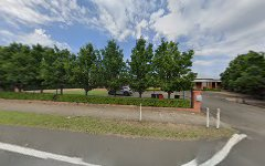 616A Old Northern Road, Dural NSW