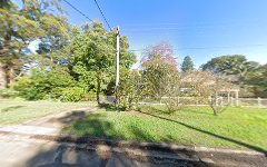 31 Old Berowra Road, Hornsby NSW