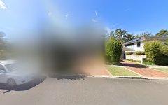 28 Kingfisher Way, Warriewood NSW