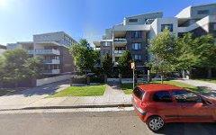 7/2 Bouvardia St., Asquith NSW