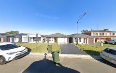21 Lambeth Road, Schofields NSW