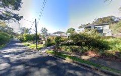 20 Pellitt Lane, Dural NSW