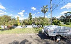 4 Hunter Street North, Mona Vale NSW