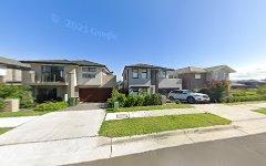 24 Headingley Avenue, Kellyville NSW
