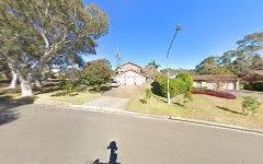 16 Du Faur Street, North Turramurra NSW