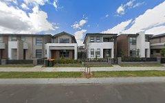 19 Penrose Street, Marsden Park NSW